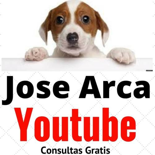 jose-arca-youtube