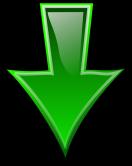 http://consejeroveterinario.files.wordpress.com/2012/05/flecha-verde1.png?w=133&h=166