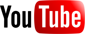 Videos de Perros en Youtube