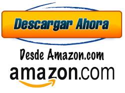 Descargar dese Amazon