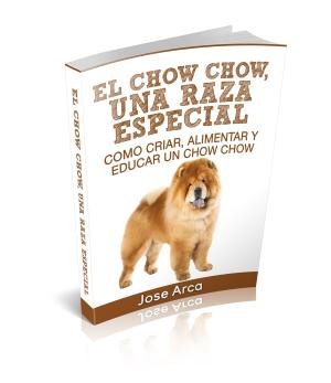 El Chow Chow
