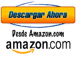 Descargar en Amazon